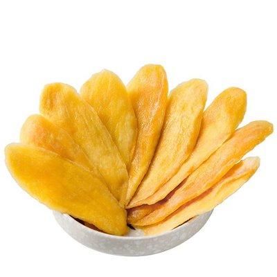 「歐拉亞」現貨 芒果乾 象芒果乾 7D芒果乾 水果乾