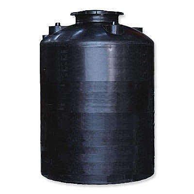 【 老王購物網 】 塑膠水塔500L (一般級) 儲水桶 強化水塔