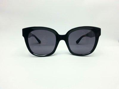 #LASH  #GLORY 太陽眼鏡  韓國風