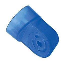 慈航嬰品 貝瑞克吸乳器配件 藍色閥門