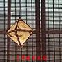 【王哥】做個東西【花草燈】花草燈diy材料包考拉創意手作WG-455455