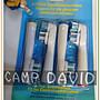 【安琪館】 EB417 EB417A 滿500免運 德國百靈 歐樂B Oral-B 電動牙刷 刷頭 副廠(滿500免運費)