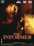 正版全新DVD~革命叛徒 (The Informer) (1935)~繁中字幕~下標就賣