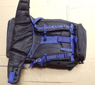 DAIWA 大型背包