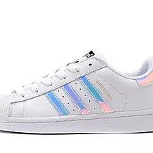 D-BOX  Adidas stansmith superstar 鐳射 情侶鞋 愛迪達 滑板鞋