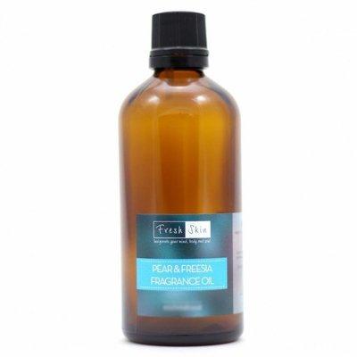 英國原裝  小蒼蘭香氛油50ml  100%純淨香氛油