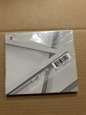 *還有唱片二館*PERFUME / SWEET REFRAIN 全新 A2250 (殼破.下標幫結)