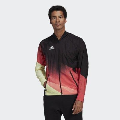 全新正品 ADIDAS 歐洲盃 德國 國旗 國家隊 足球外套 訓練外套 運動外套 GF0316
