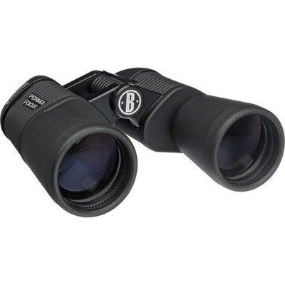 【EC數位】Bushnell Perma Focus 7x50mm 雙筒望遠鏡 普羅稜鏡 自動調焦 175007