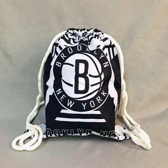 🈶️現貨‼️NBA-籃球收納袋✽籃球 袋球袋背包 籃球 包袋子訓練包 收納袋 抽繩裝備