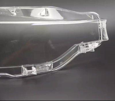 BMW E60 E70 E90 F01 F10 F30 全車系大燈燈殼 頭燈