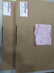 LG 空氣清淨機 (大白) PS-W309WI 濾網 AS401WWF1 AS401WWJ1 公司貨 紙盒包裝 免運