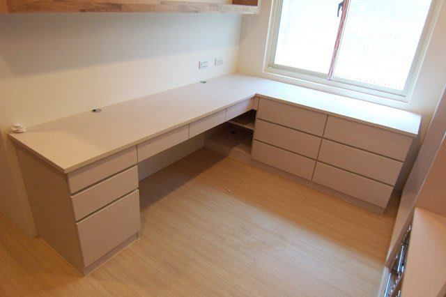 AR-15 系統櫥櫃設計/大台北地區/系統家具/沙發/床墊/茶几/高低櫃/1元起