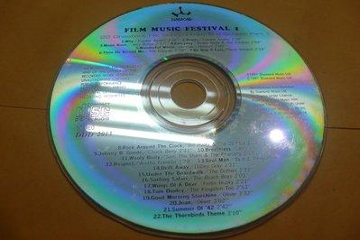 紫色小館-87-2------FILM MUSIC FESTIVAL 1