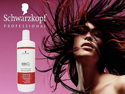 施華蔻 Schwarzkopf 新極緻髮膜【特惠】§異國精品§ 另有 萊雅 L OREAL 極緻強化髮膜