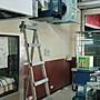 滙豐餐飲設備~全新~德國原裝進口 RATIONAL 蒸烤箱10盤萬能蒸烤箱瓦斯型/電力型/現場安裝教學完善售後服務/高收