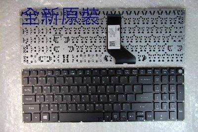宏碁ACER  AS E5-573G E5-574T E5-574TG E5-575G E5-575T 繁體中文TW鍵盤 台北市