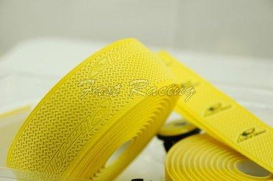 美國品牌 Lizard Skins DSP2.5 單色手把帶 2.5MM 黃色 蜥蜴牌把帶  把帶  ☆【跑的快】☆