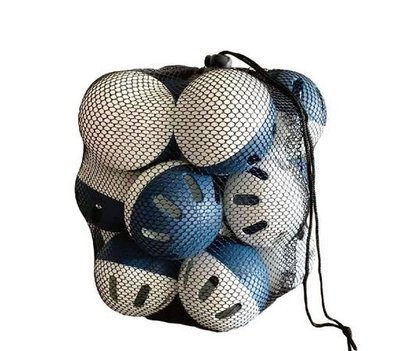 棒球世界FIELD FORCE 威浮變化球(20入) FHB-20特價