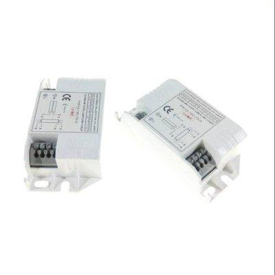 台灣製4W~11W紫外線燈管專用預熱式安定器(110V)