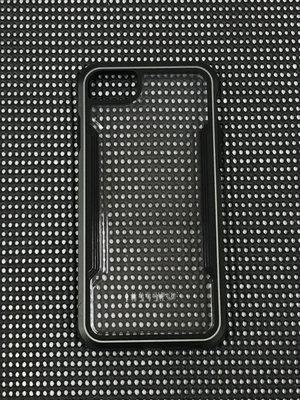 X-Doria 刀鋒極盾系列 IPhone I Phone 6/7/8 4.7吋 極致黑 神盾 防摔殼
