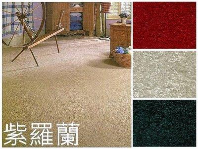 【地毯家】素色長毛地毯,條毯尺寸訂做,住.辦.商業空間,時尚高貴風格,柔軟舒適,觸感細緻,顏色眾多。