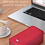 Fiio HB4 耳機/播放器 攜行盒 防滑耐磨材質 強力減震 磁吸設計 優質絨布內襯   My Ear 耳機專門店