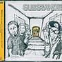 (日版全新未拆) SUBSTANCE 2張專輯一起賣 - OPEN + ONE SCENE