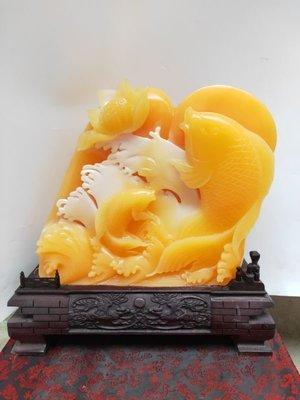 金凍石擺件 深山訪友 正宗印尼金田黃 壽山石雕  巧雕 高浮雕