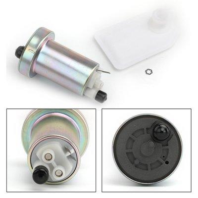 《極限超快感!!》Honda Zoomer 50 NPS50 NPS505 NPS506 Ruckus 05-09 16710-GEZ-640專用汽油幫浦