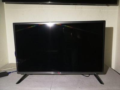LG 32LB6500 32吋 32inch 3D smart tv