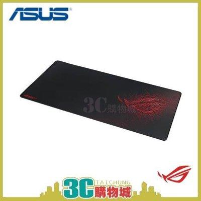含稅 ASUS ROG Sheath 華碩專業電競鼠墊 900x440x3mm