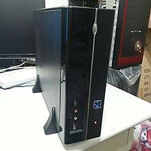 台中,太平,大里,潭子電腦維修 - 中古 INTEL E3300 2.5G 雙核心主機 (限自取/非人為因素保固七天)