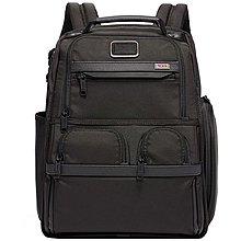 正品新款原廠 TUMI/途米 JK179 男女款Alpha3彈道尼龍休閒商務雙肩包時尚書包大容量旅行出遊後背包