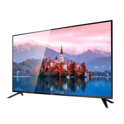 CHIMEI 奇美 65吋 4K HDR 連網 液晶 顯示器+視訊盒 TL-65M200 / TL-65M300