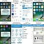 【酷碼數位】iPhone 11 XS XR X 8 7 6 Apple OTG 讀卡機 蘋果 安卓 隨身碟 iPad