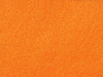 七三式精品公社之不織布(壓克力斯丁尼)色號A21質料較軟90X90CM一塊手工藝做袋子