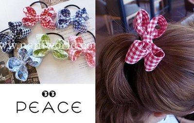【PEACE33】韓國空運進口。正韓髮...