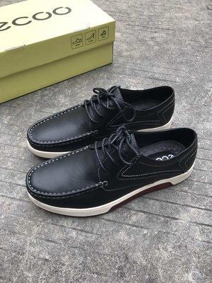 休閒男鞋 休閒鞋 運動鞋