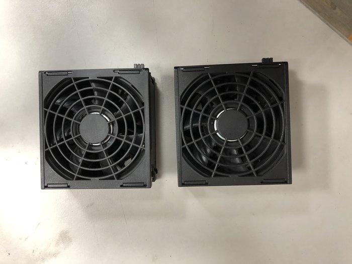【偉斯科技】IBM X236 SERVER 風扇 48P9686 48P9687