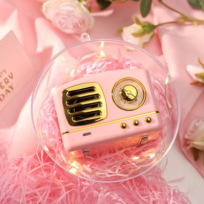 6DS shop~ins走心送女生閨蜜創意實用少女心雜貨店成年生日成人網紅小禮物