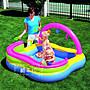 【酷正3C】滾球水池 充氣游泳池 戲水池 嬰兒...