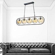 【168 Lighting】旋轉圓環-雙層《工業吊燈》GD 20233-3