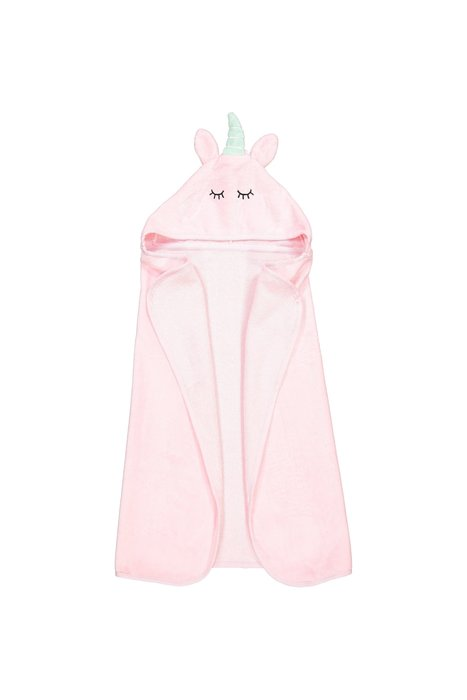 ☆AJ.FASHION☆ 代購歐美 cotton on baby Snuggle Towel 天馬 包巾 毛巾 現貨