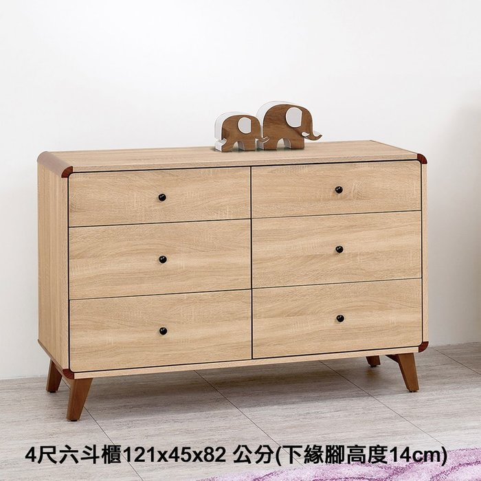 INPHIC-4尺六斗櫃_kXaj