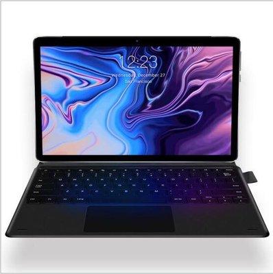 2021新款X27十核平板電腦11.6寸高清大屏8G+256G安卓5G全網通WiFi通話智慧學習機支援分屏平板#2182