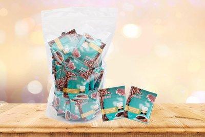 【特價】樂發® 濾袋咖啡藍山風味10g*50入