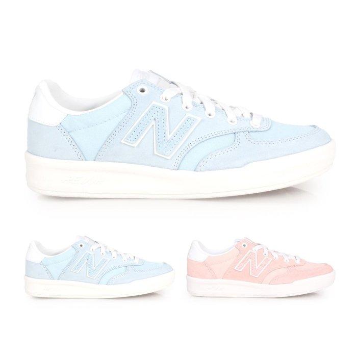 NEW BALANCE 300系列 女休閒運動鞋 (免運 慢跑 NB N字鞋【02017630】≡排汗專家≡