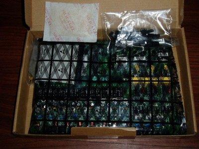 台南=DU-2213DE=東訊總機系統=DX616A/SD616A系列=(308)3外線8內線擴充卡