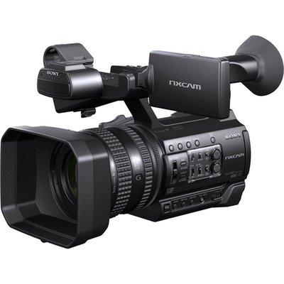 九晴天 租攝影機、攝影機出租、租DV、...